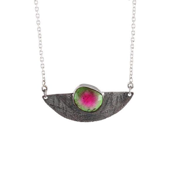 Watermelon_Tourmaline_Necklace